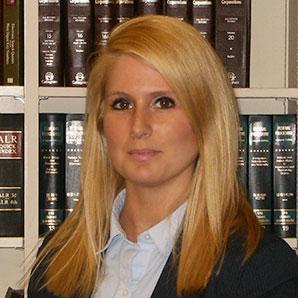 Deborah V. Abrams